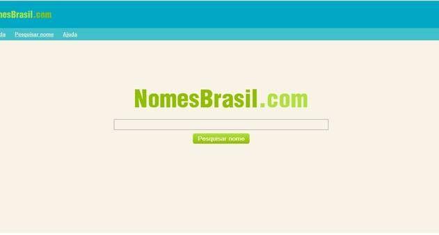 A ilegalidade de sites que divulgam dados pessoais