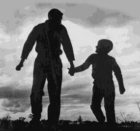 Adoo um gesto de amor reconhecido Justia Federal no Pernambuco concede licena maternidade de 180 dias a pai solteiro