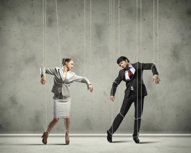 Novo Cdigo de tica fbrica de advogados empregados e audiencistas