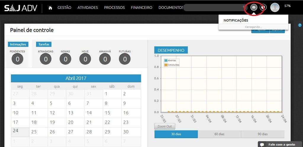 Software jurdico - Guia para o uso da captura processual