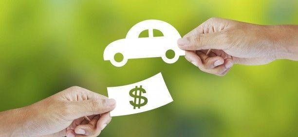 Direito restituio de taxas ilegais em contrato de financiamento de veculos