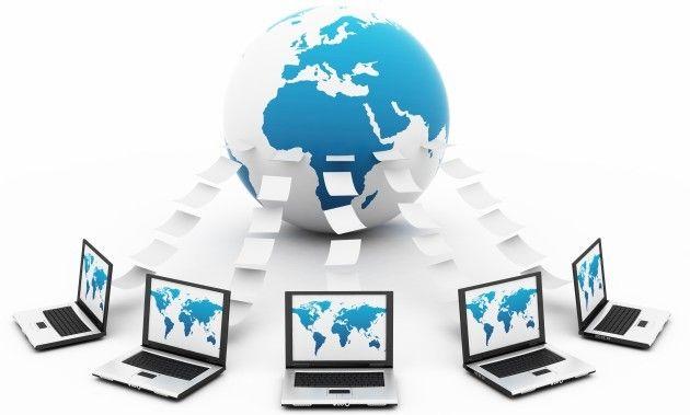 A lei de responsabilidade fiscal obriga que os entes pblicos usem o mesmo software de informtica