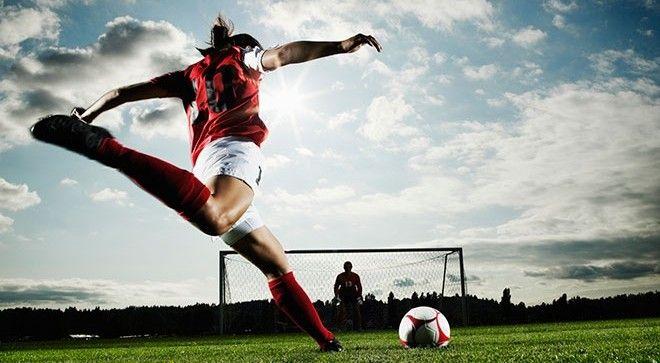 9 coisas que voc precisa saber sobre o contrato de trabalho do atleta de futebol