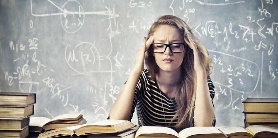 melhor estudar por livro apostila ou resumo