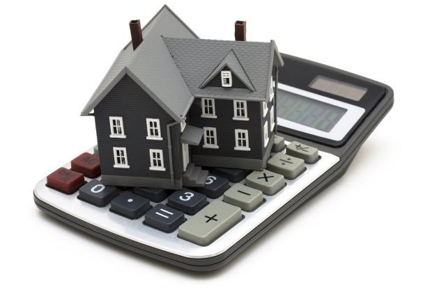 Possibilidade dos proprietrios de apartamentos pagarem taxa de condomnios menores