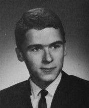 Ted Bundy o anjo da morte