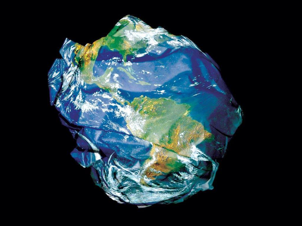 Responsabilidade Civil Ambiental Termo de Ajustamento de Conduta como instrumento reparao do dano
