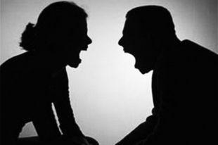 A Lei Maria da Penha pode ser aplicada em benefcios dos homens