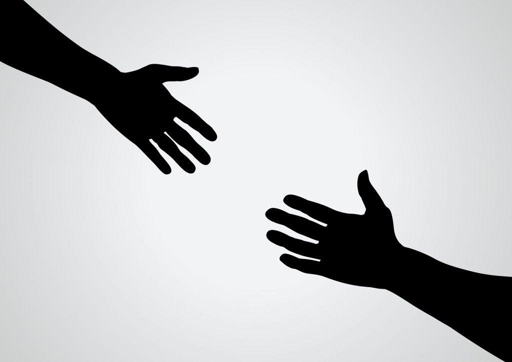 Algumas consideraes acerca do Benefcio Assistencial ao Idoso ou Deficiente Carente