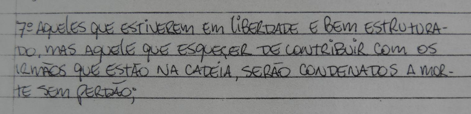 gerao 05