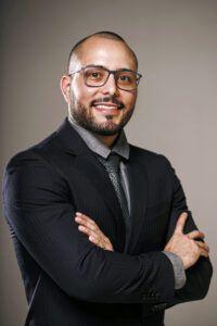 Advocacia Especialista em Trnsito