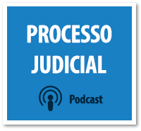 Anuncio Podcast2
