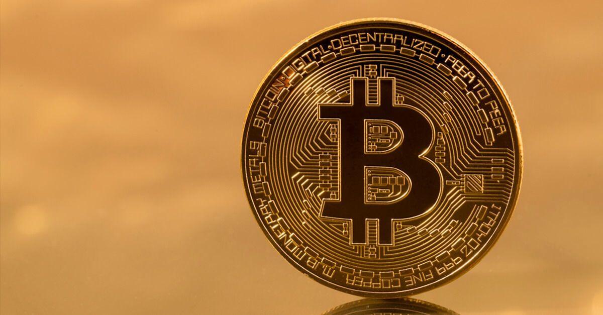 Como transformar Bitcoin em dinheiro de verdade