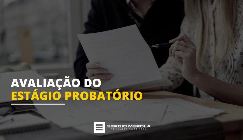 avaliacao-do-estagio-probatorio
