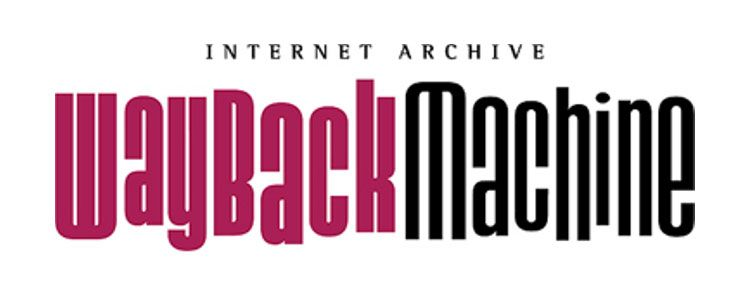 Restoring WordPress From The Wayback Machine Archive - OnSiteWP