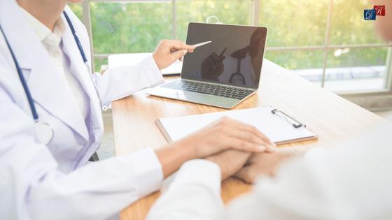 jurisprudencia auxilio doença cancer de prostata