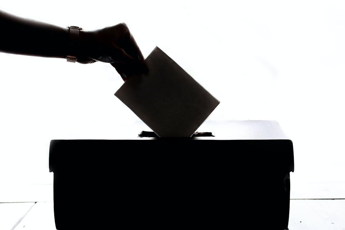 cdula continer democracia