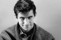 5 Traos que permitem identificar um psicopata