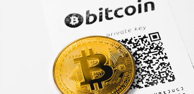 processo de investimento em bitcoin negociação de bitcoin para ganhar dinheiro é melhor investir apenas em bitcoin ou em moedas alt também