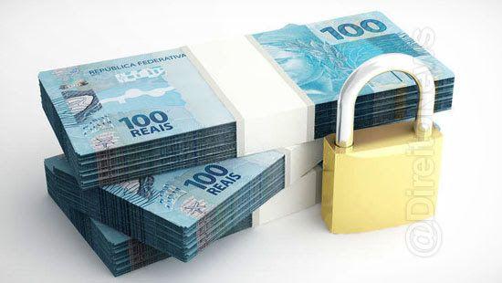 banco condenado retencao ilegal salario direito