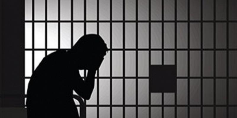 Prisão ilegal causa dano moral e cidadão deve ser indenizado, diz Tribunal  de Justiça