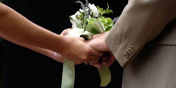 Resultado de imagem para promessa de noivado