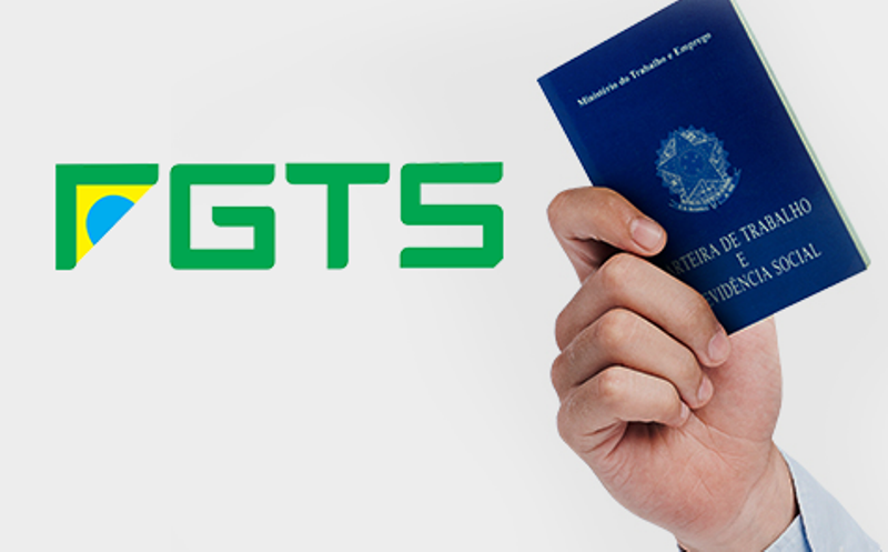 Reviso do FGTS Voc pode ter esse direito - BarbacenaMais - Notcias de Barbacena e regio