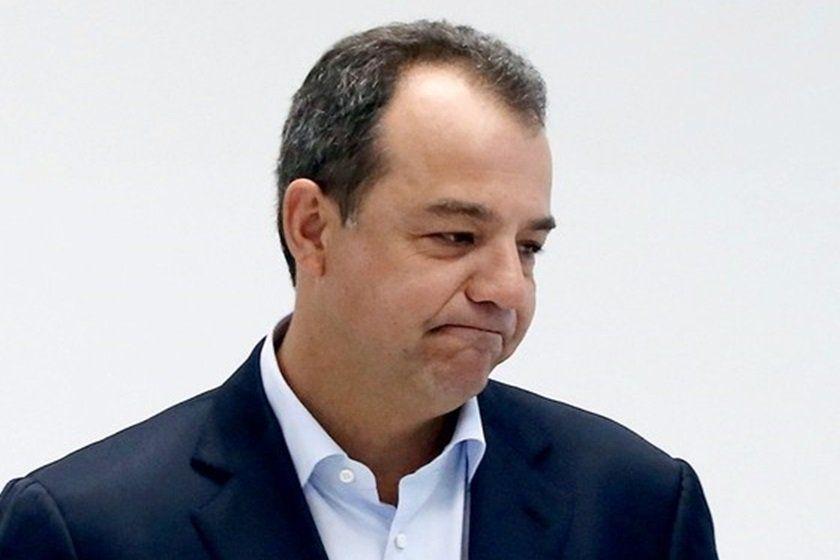 Toffoli arquiva todos os inquritos da delao de Srgio Cabral PF