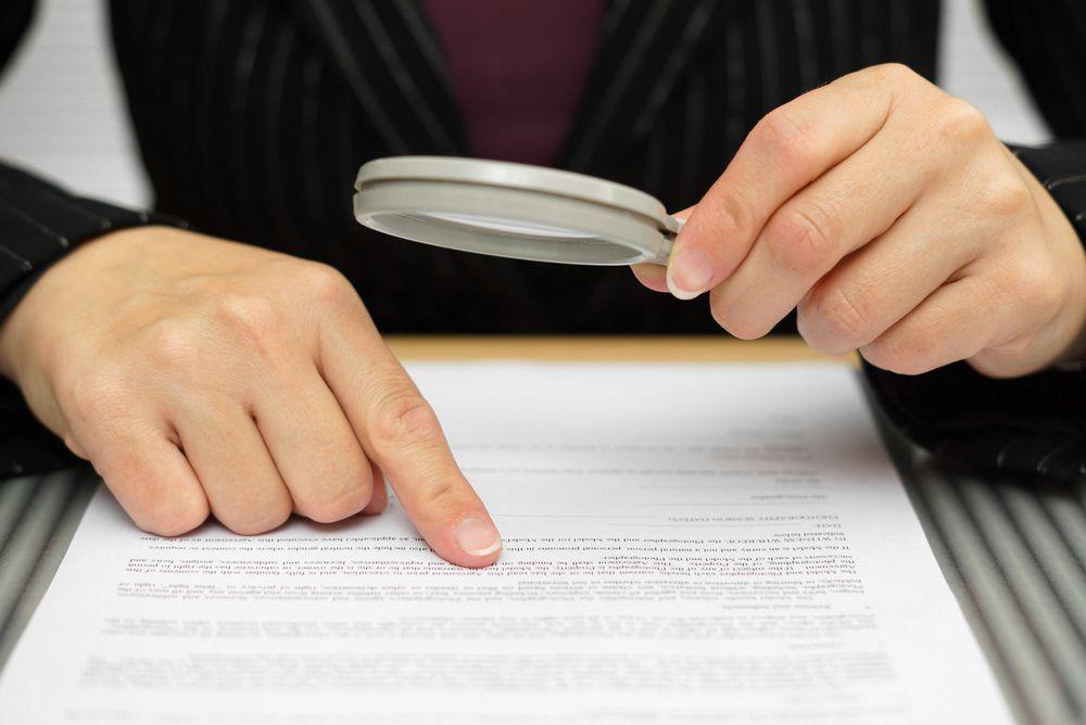 21 normas regulamentadoras de segurana do trabalho e sua importncia - Blog Safe Tudo sobre Sade Segurana do trabalho e Meio ambiente