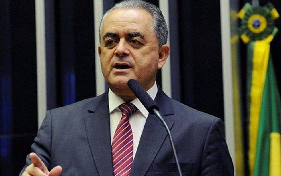Deputado Professor Luiz Flavio Gomes Foto Divulgao