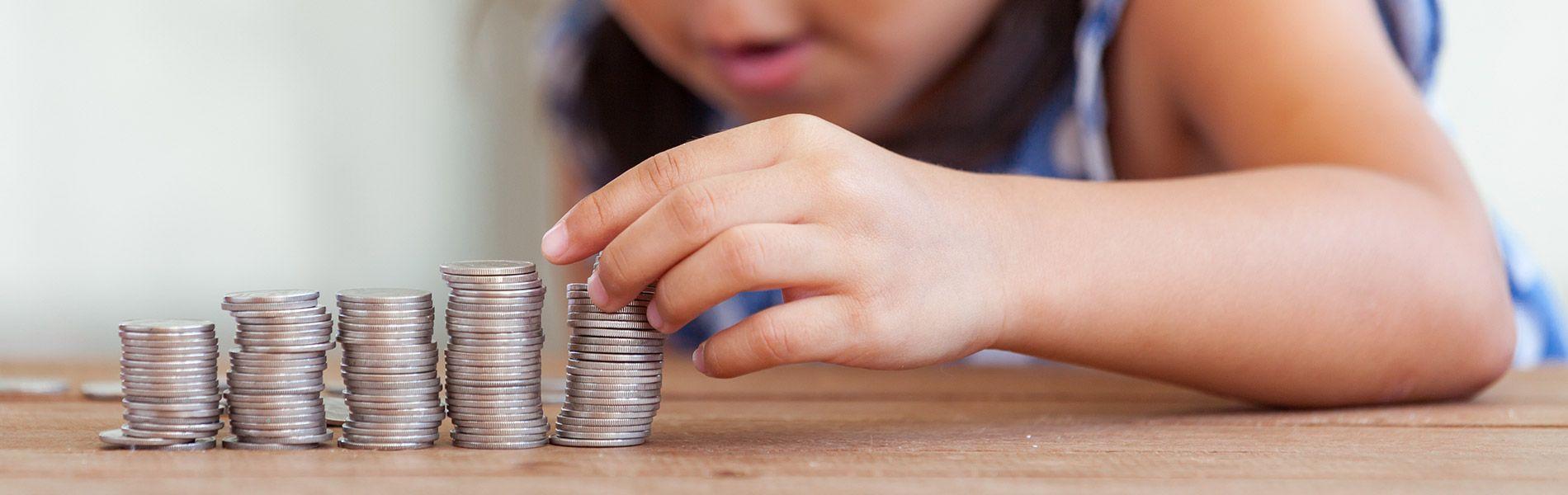 Como cobrar pensão alimentícia atrasada