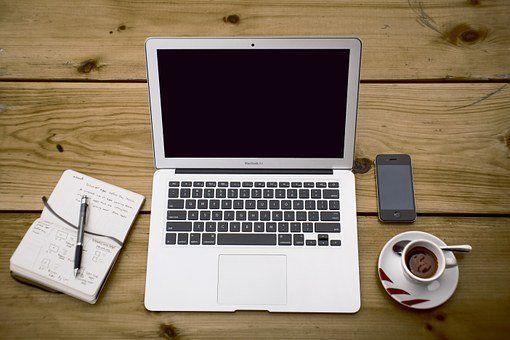 Escritrio Em Casa Estao De Trabalho