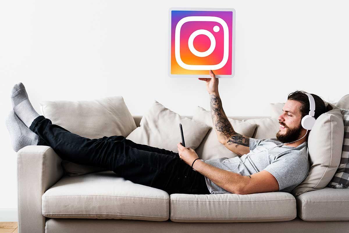 instagram-para-advogados