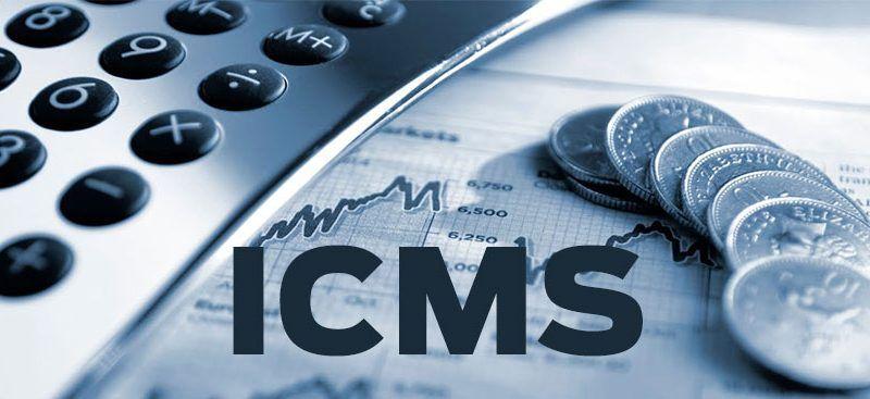 O que o ICMS Entenda os principais detalhes desse imposto