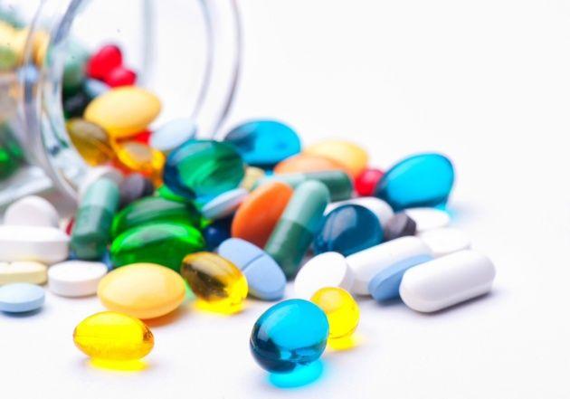 Resultado de imagem para medicamento off label