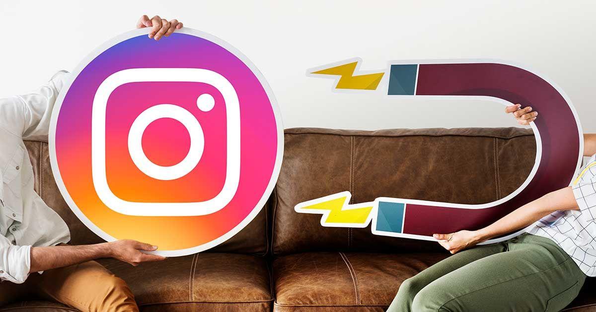 Instagram-na-advocacia