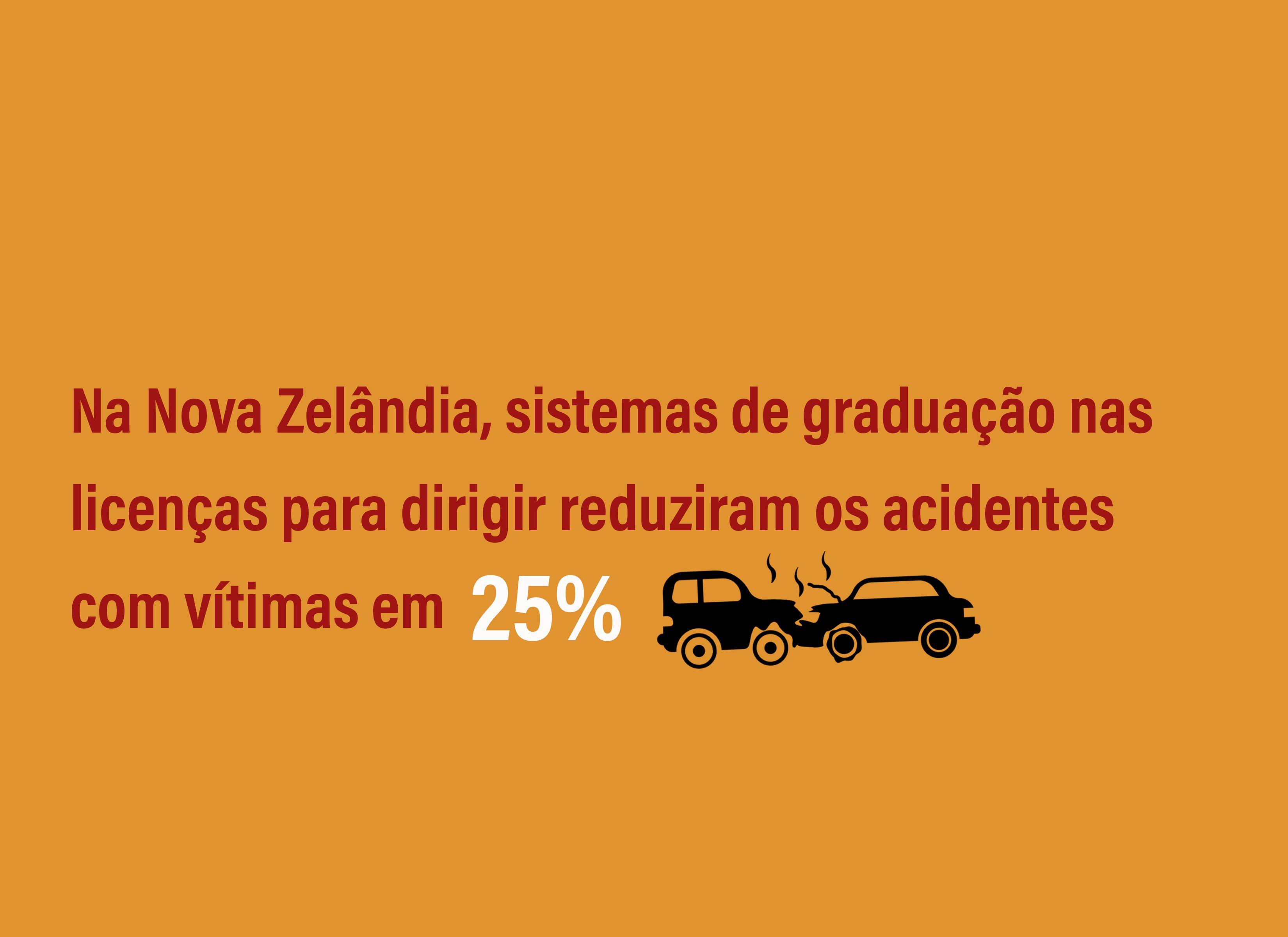 p Educar melhor motoristas e planjeadores urbanosp