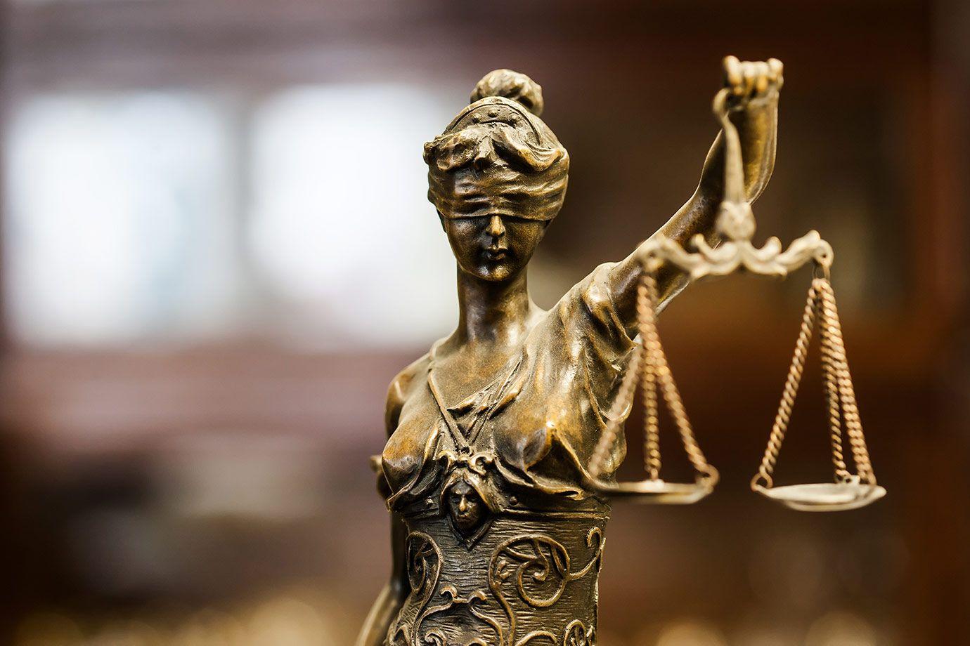 Estas so as 5 melhores faculdades de Direito do Brasil VOC SA