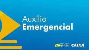 Senado aprova PL que amplia beneficirios do auxlio emergencial
