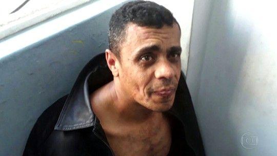 Agressor de Jair Bolsonaro disse em depoimentos que achava que seria morto aps atentado