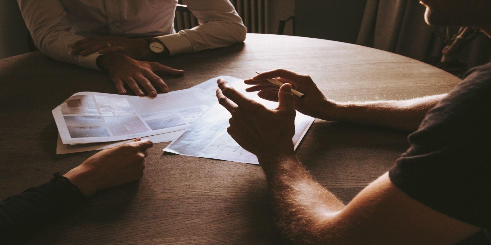Os desafios da relao cliente-advogado nas startups Lexio