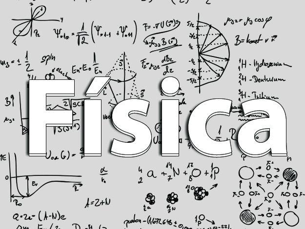 Complexidade das frmulas pode ser amenizada nas aulas de fsica com apresentao aos alunos de situaes do dia a dia aplicveis ao tema abordado foto leiajacom
