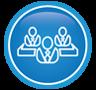 icone direito p gestores