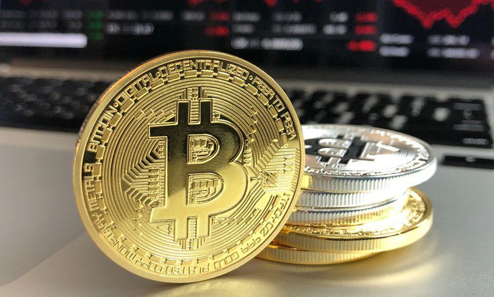 bitcoin commerciante del forex)