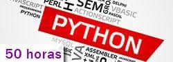 Curso de Programao em Python