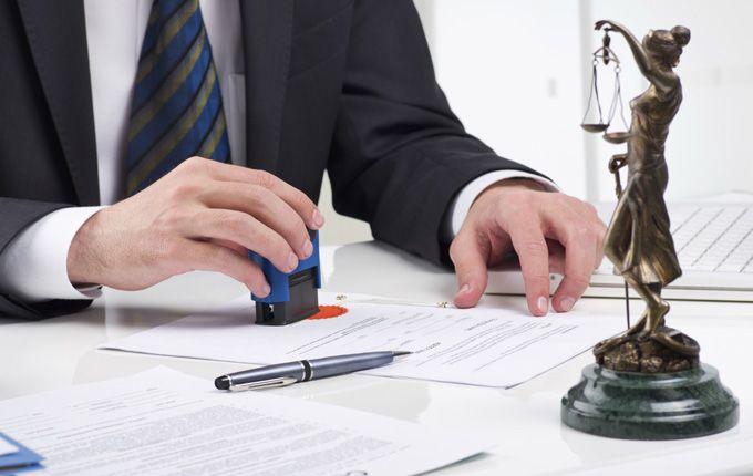 Resultado de imagem para advogados