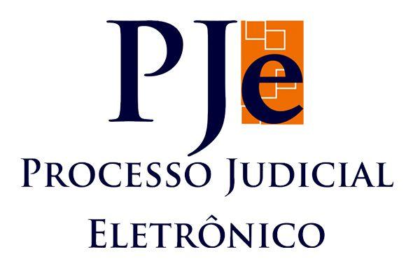PJe chega s Aes Penais e aos Procedimentos Criminais na Justia Federal da 3 Regio OAB Campinas