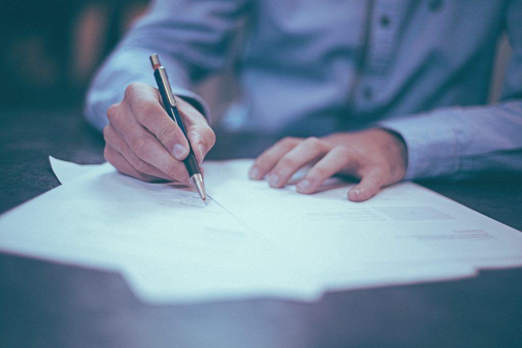 Como Fazer Contrato de Trabalho as MELHORES dicas