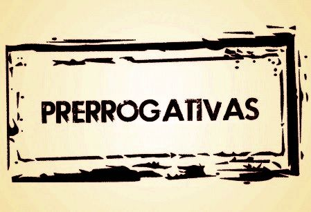 Comisso de Prerrogativas j contabiliza casos resolvidos