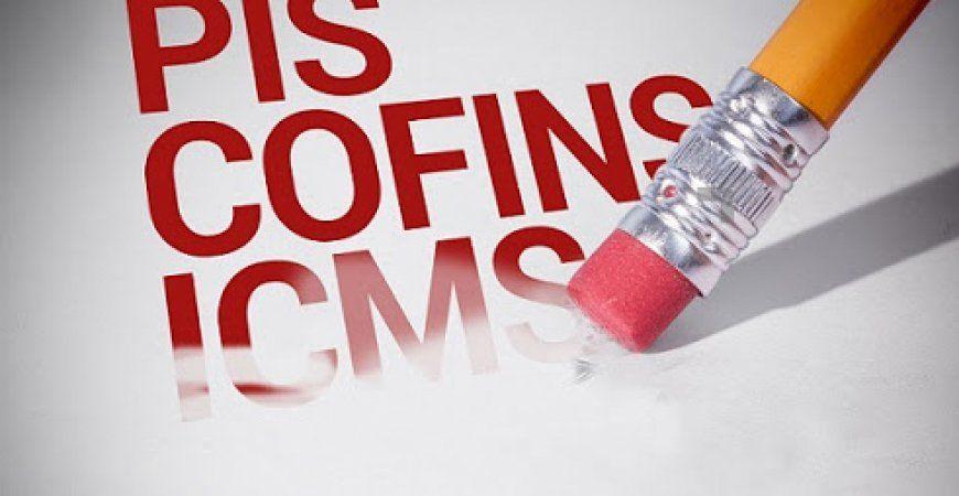 Corrida de ajuizamento de aes sobre ICMS na base de clculo do PIS e da Cofins